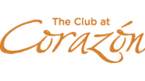 Club Corazon logo