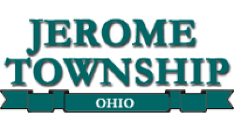 Jerome Township Ohio logo